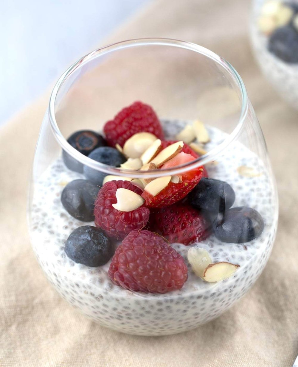chia-seed-pudding-with-berries-and-almonds.jpg
