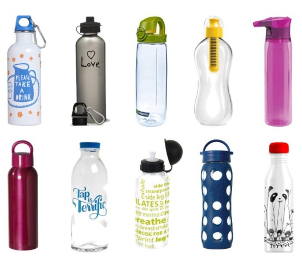 reusable-water-bottles.jpg