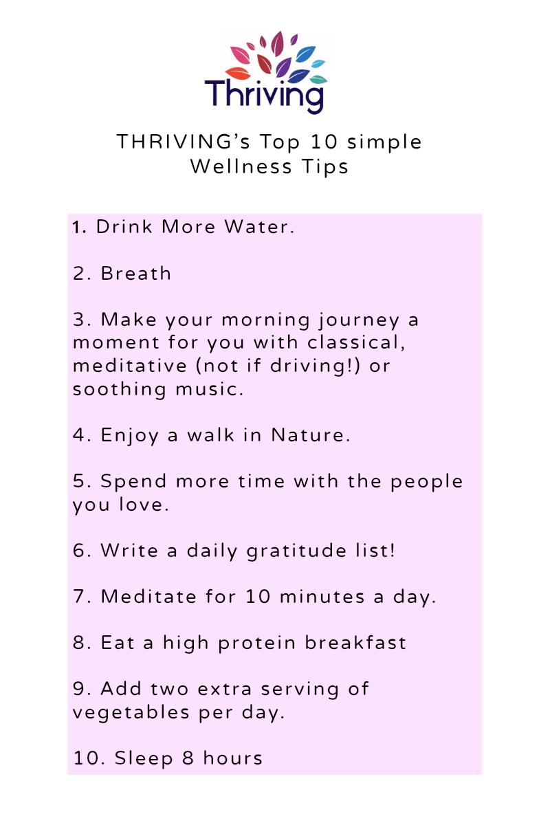 THRIVING'S WELLNESS TIPS.jpg