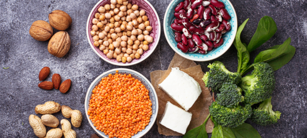 plant-based-proteins-620x280.jpg
