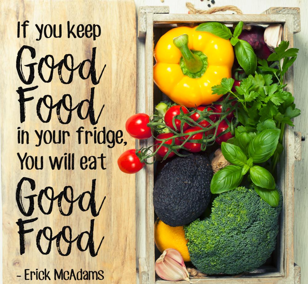motivation22_good-food.png