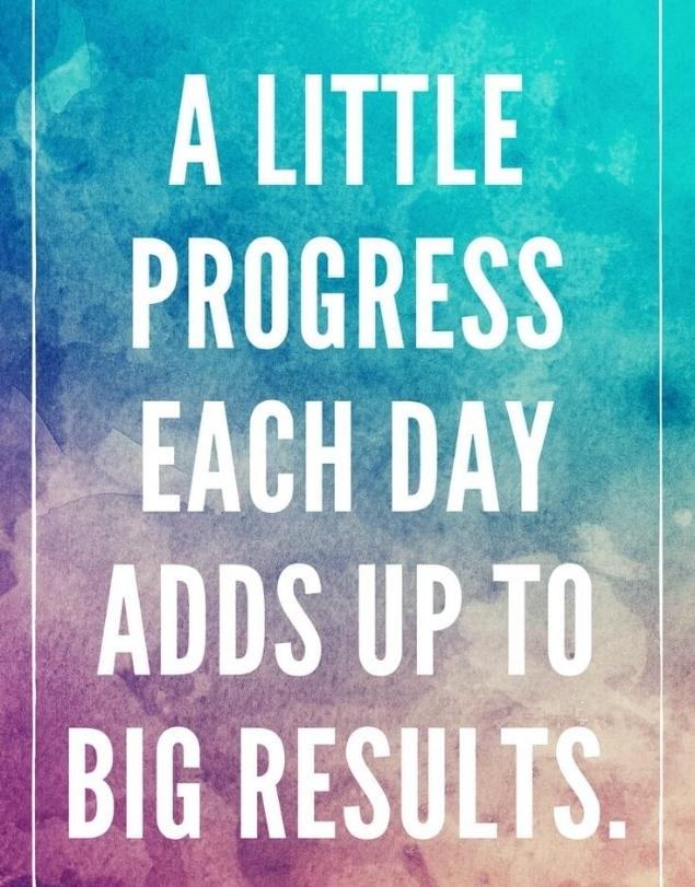 Motivation-Monday-QUOTE-2.jpg