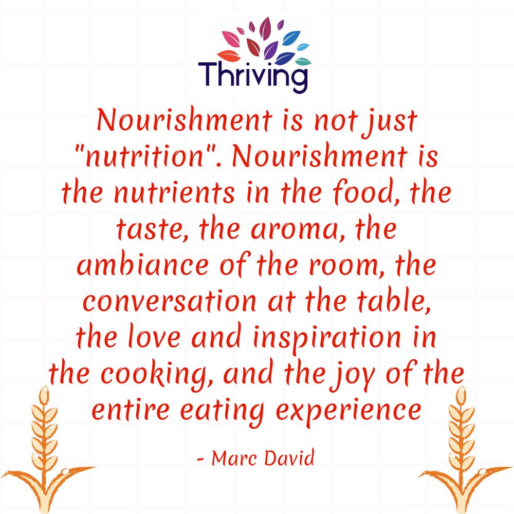 nourishment (1).png
