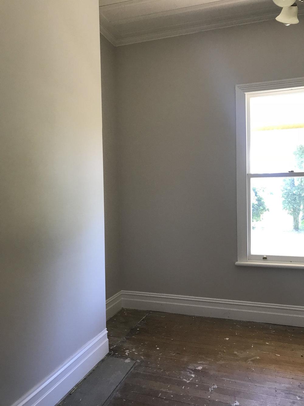 paint-3.jpg