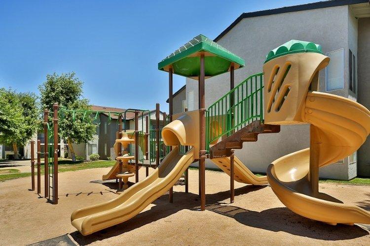 TS Playground.jpg