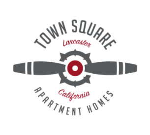 Town Square Logo.PNG