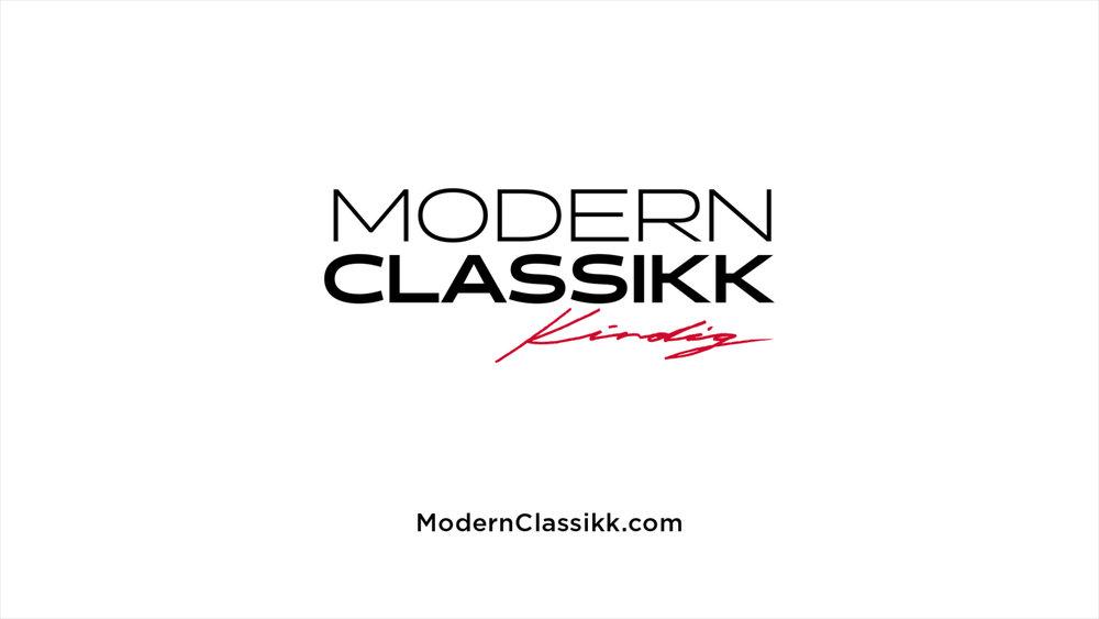 ModernClassikk_FCM_2018_ProRes4444_4K.00_01_24_00.Still022.jpg
