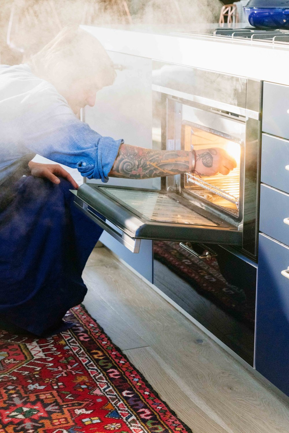 Dwell_Fisher_Paykel_ChefLudo_SteamOven-01207.jpg