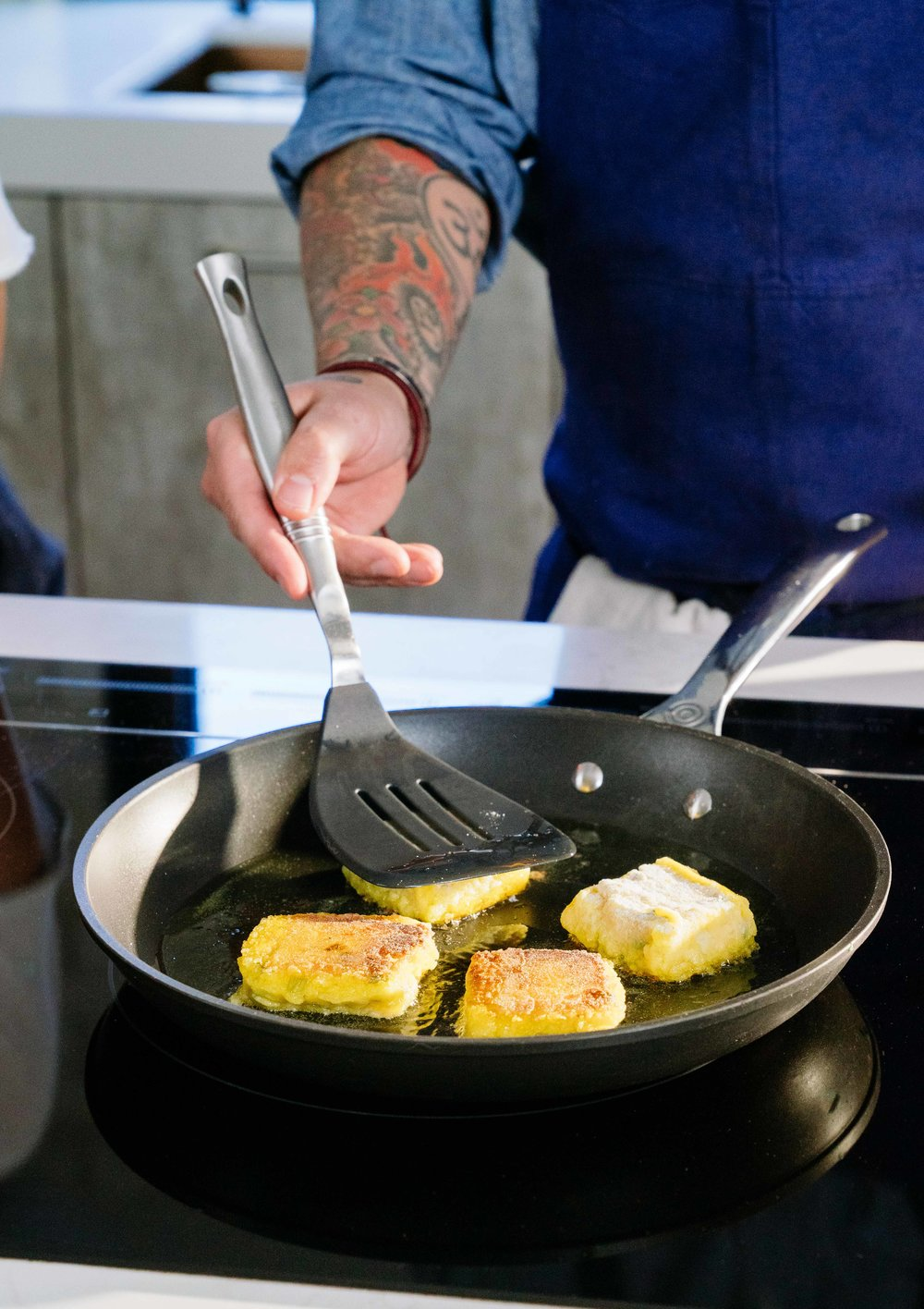 Dwell_Fisher_Paykel_ChefLudo_SteamOven-01341.jpg