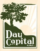 Day Capital Logo.jpg