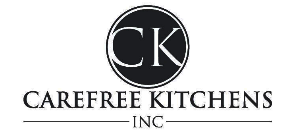 carefree kitchen logo.png