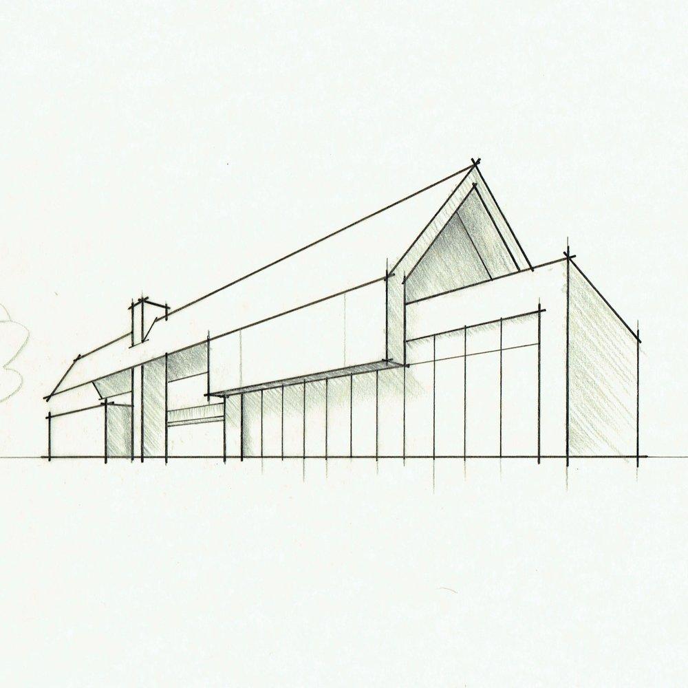 170503 - Building V2 Perspective 1.jpg