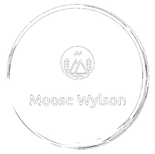Moose Wylson Music