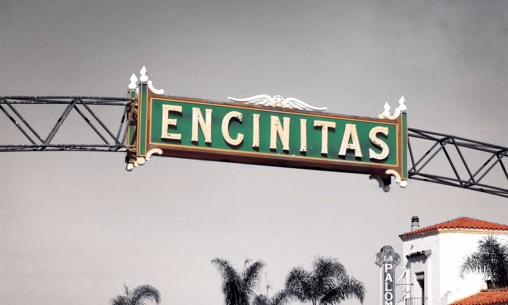encinitas sign-with effect.jpg
