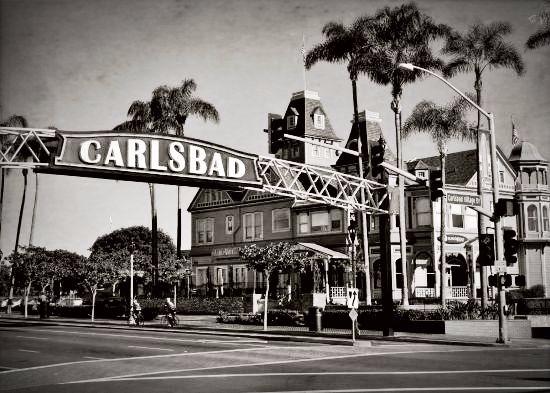 carlsbad sign old schol.jpg