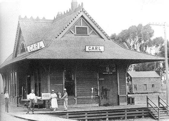 Carlsbad station.jpg