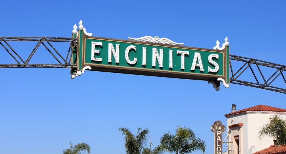 encinitas sign.jpg
