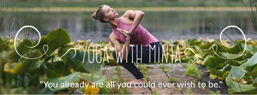 Yoga with minta.jpg