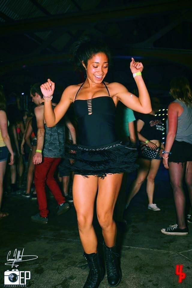 dance happy.jpg