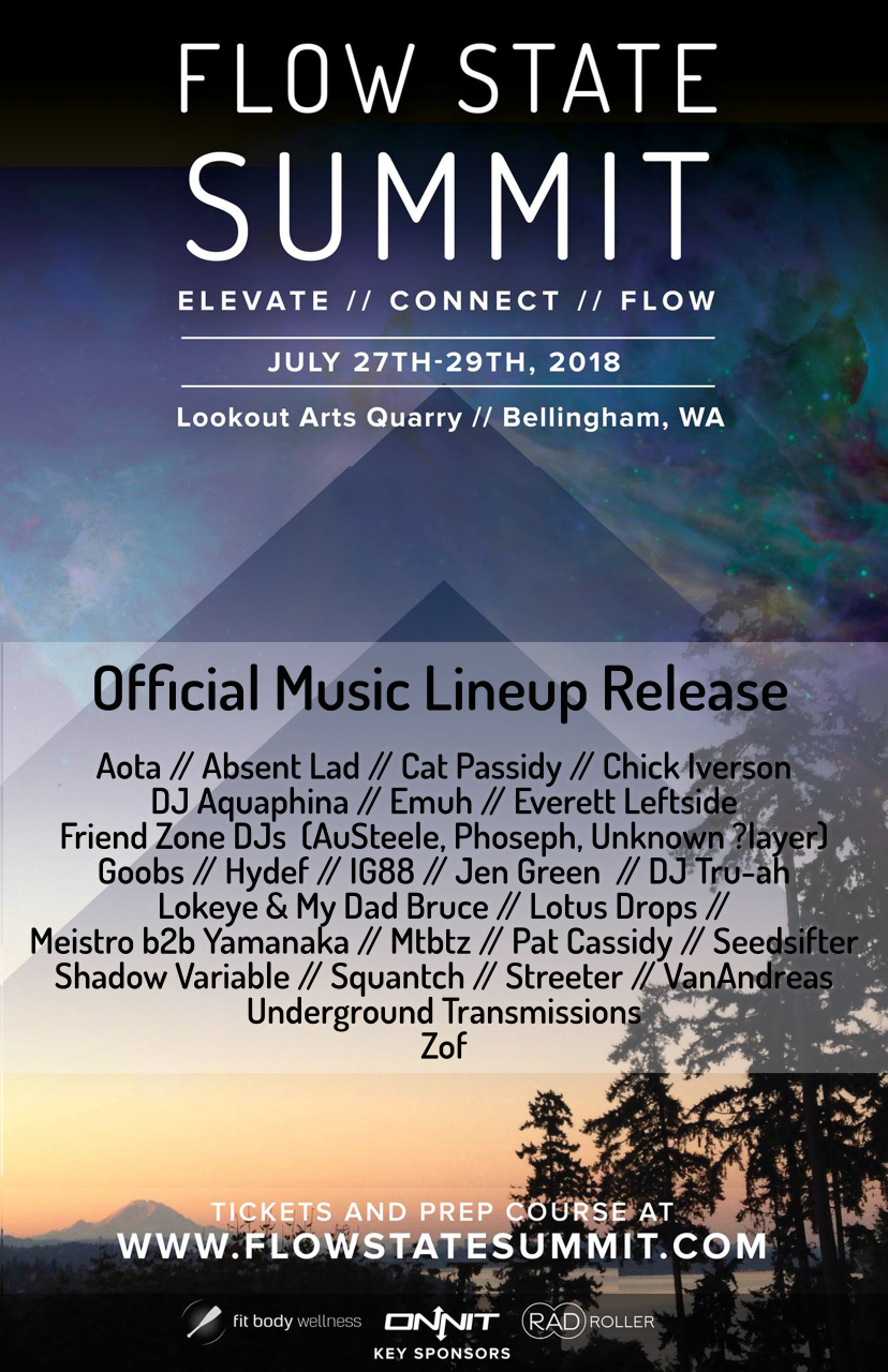 flow state summit lineup.png