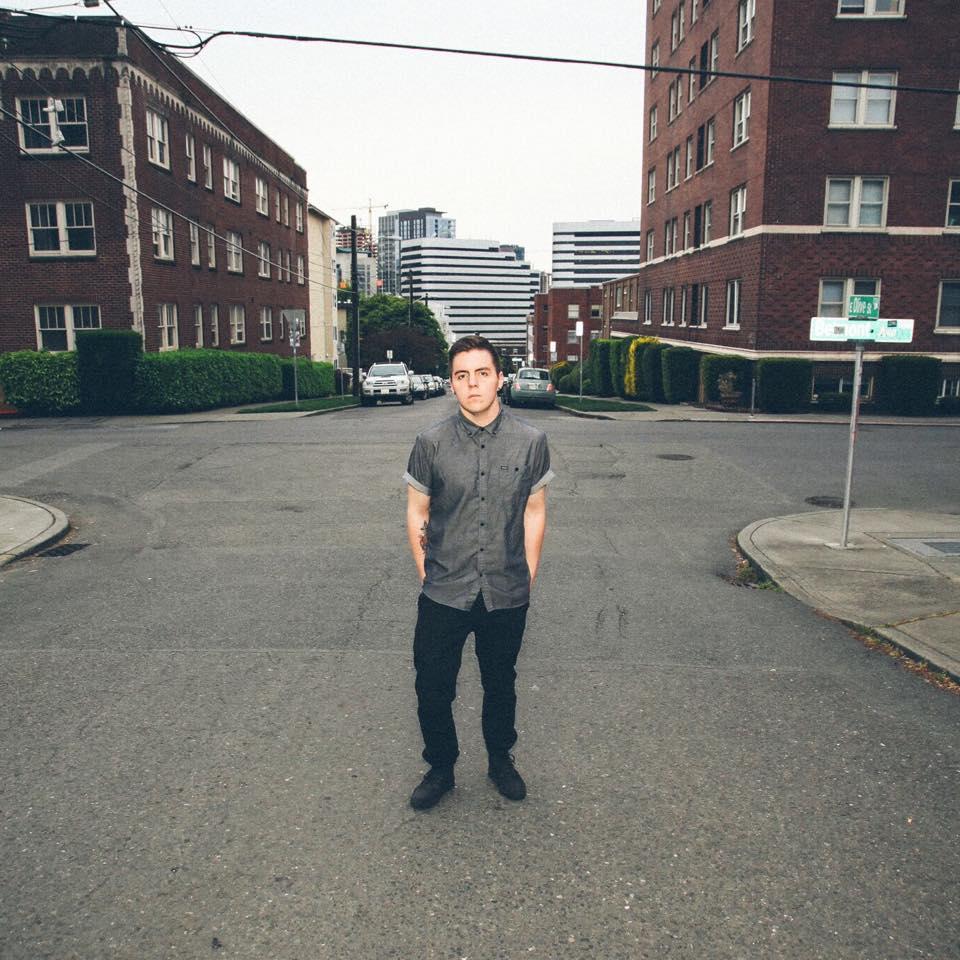 streeter2.jpg