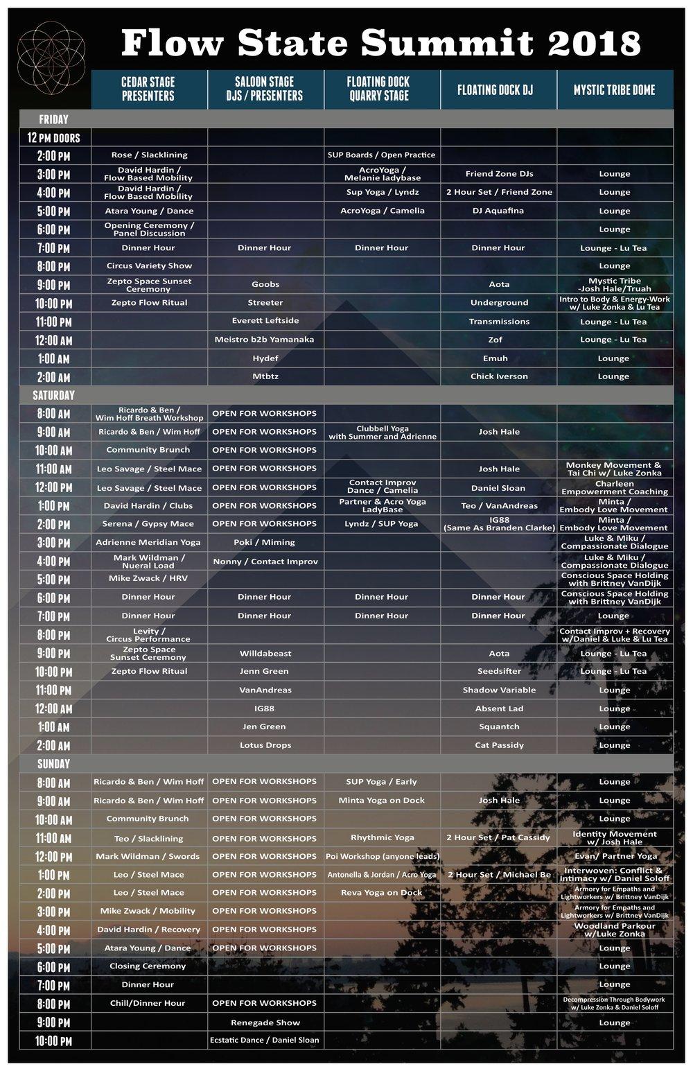 FS - Schedule (3).jpg