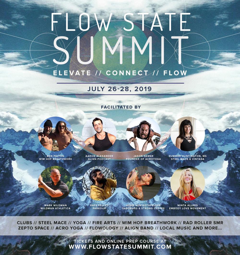 FlowSummit-2019-Insta.jpg