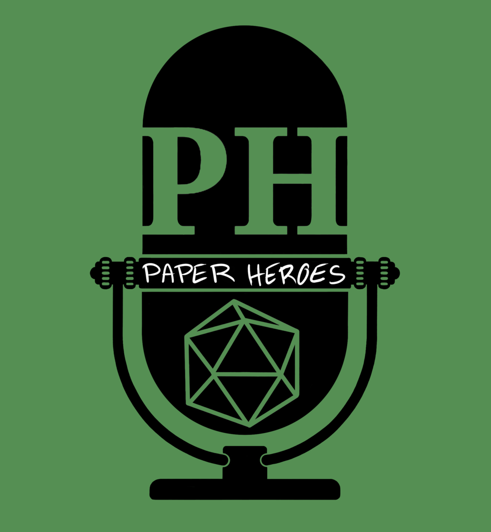 Paper Heroes.png