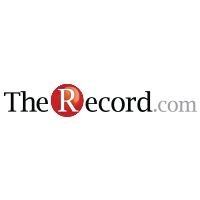 The record    March 29, 2018   Startup developing marijuana breathalyzer for roadside tests