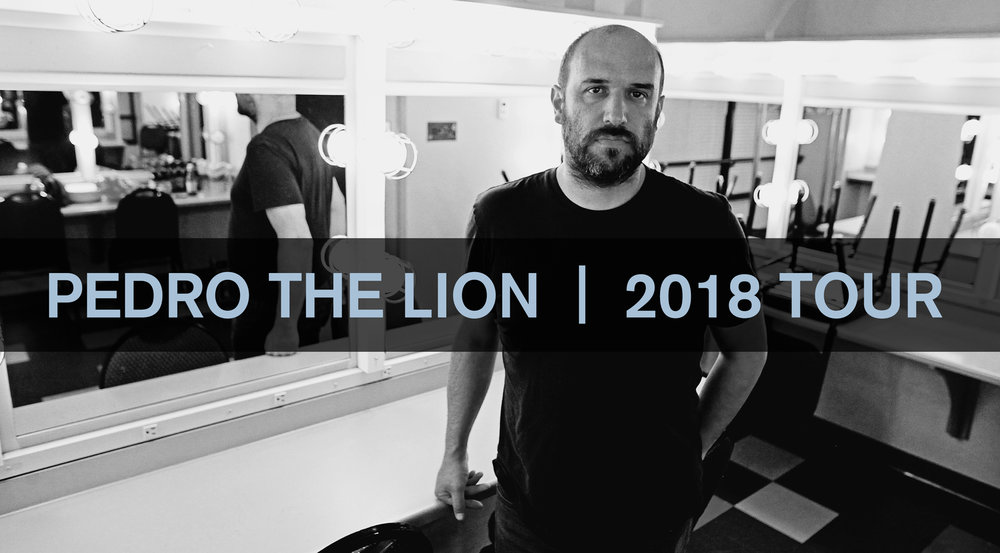 pedro-the-lion-banner-2018-wide.jpg