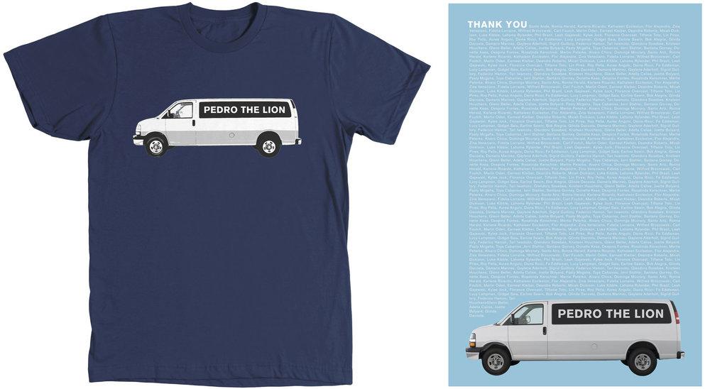 shirt-poster.jpg