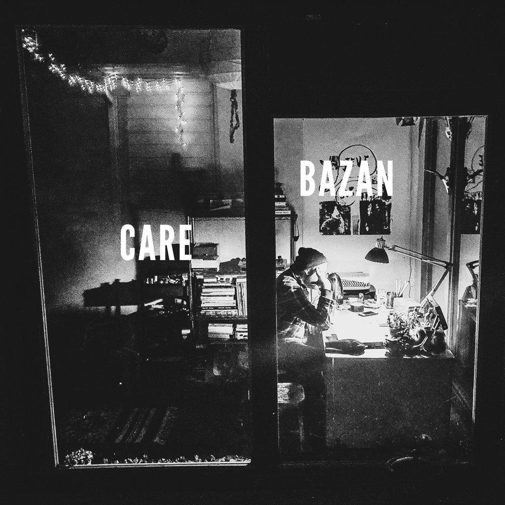 Bazan-Care-album-cover.jpg