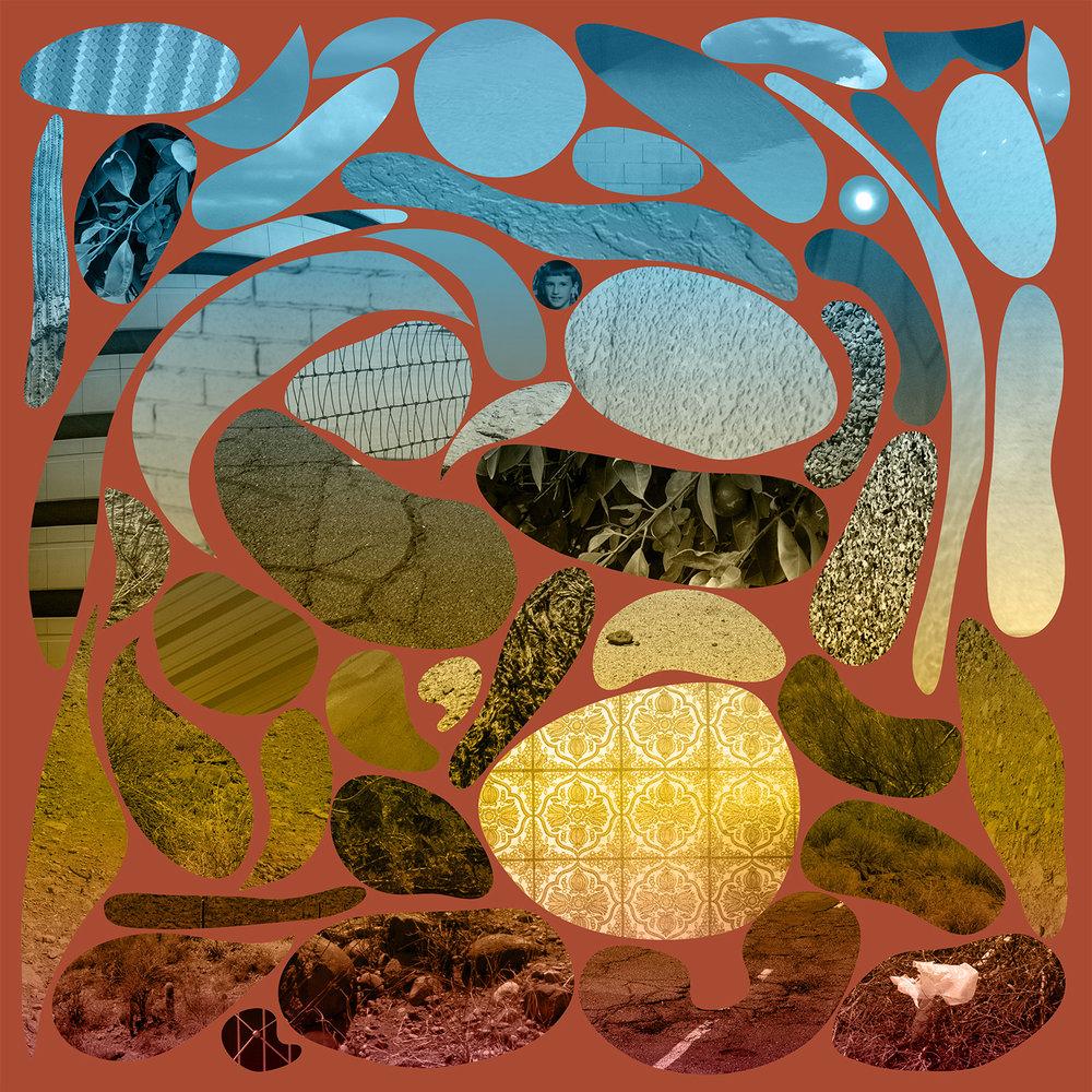 phoenix-album-cover.jpg