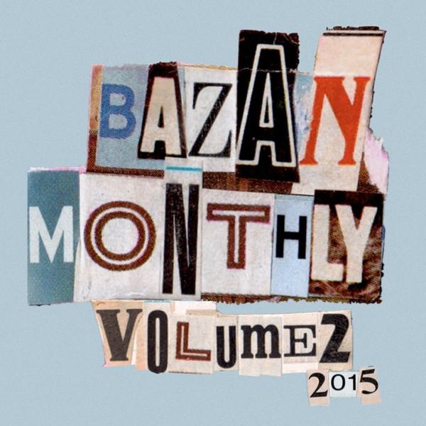 volume2.jpg