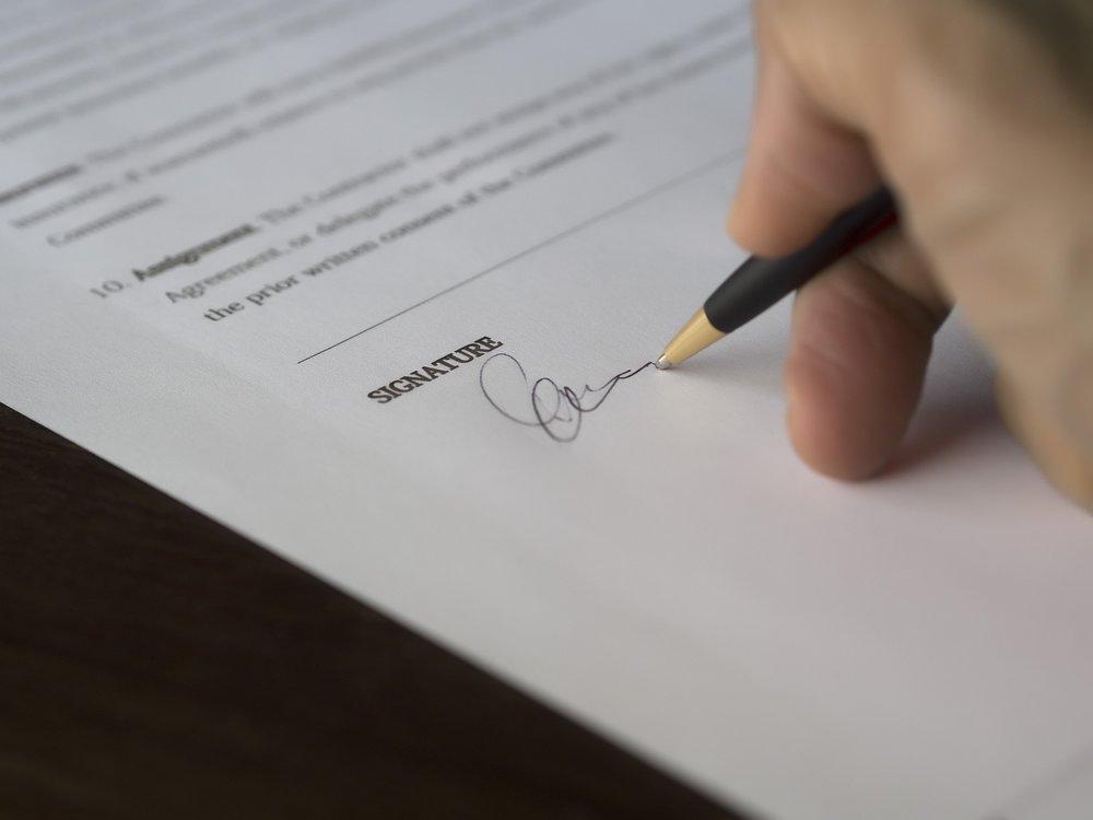 Mortgage Lending -
