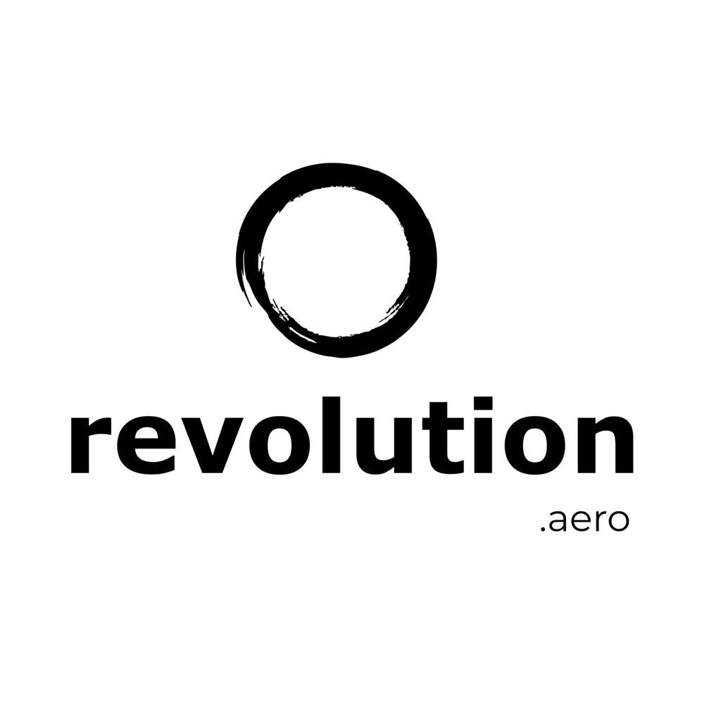 Revolution.aero
