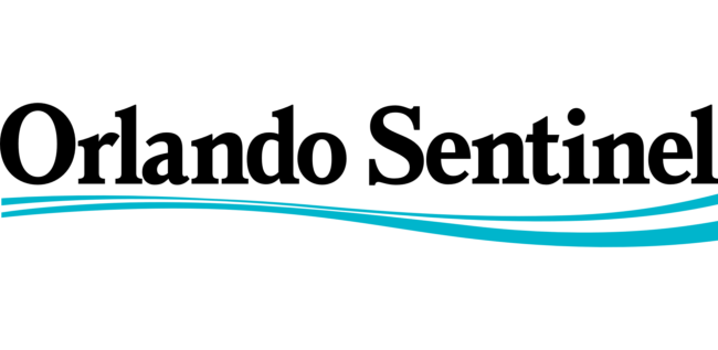 Orlando-Sentinel-logo-e1465356031137.png