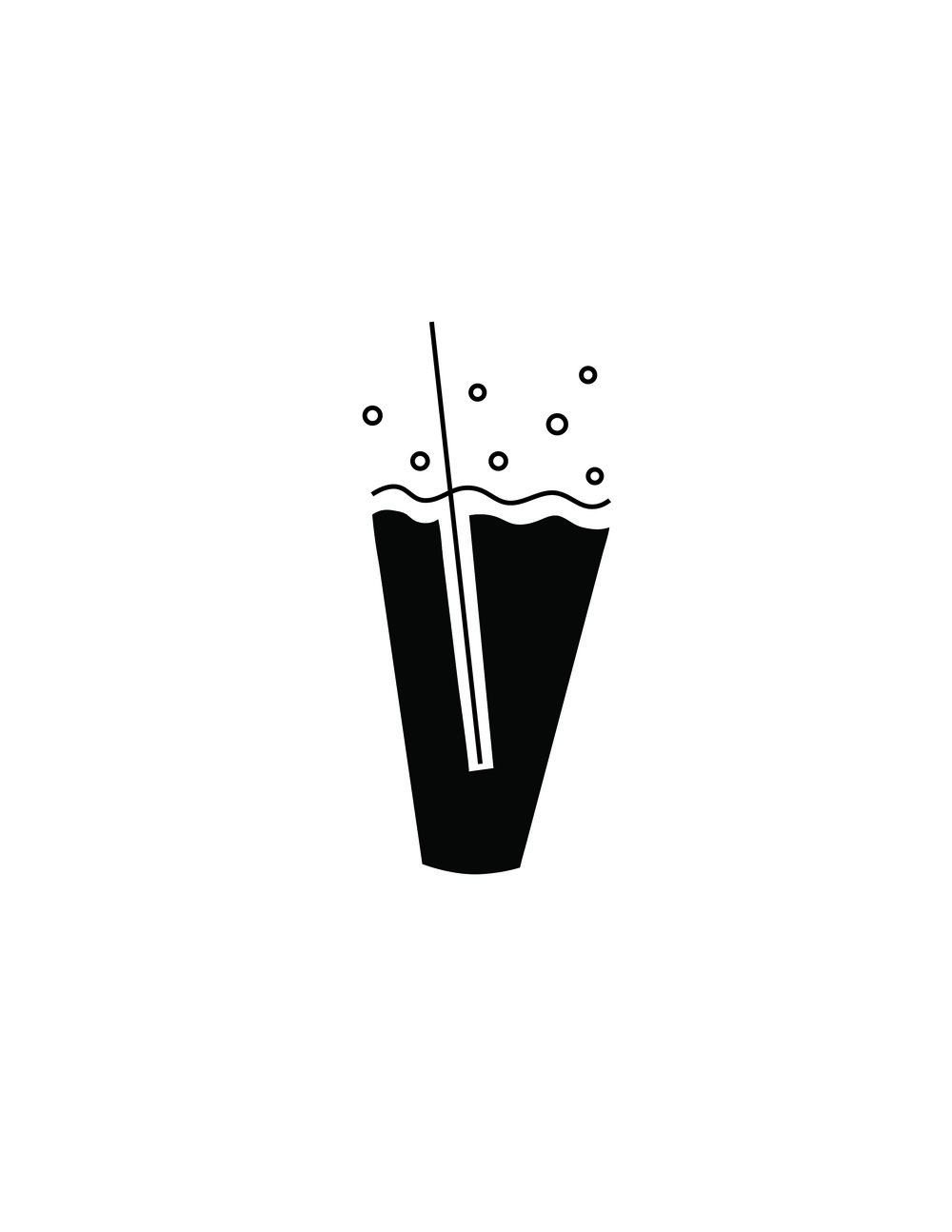 Swig Logo Final copy-01.jpg