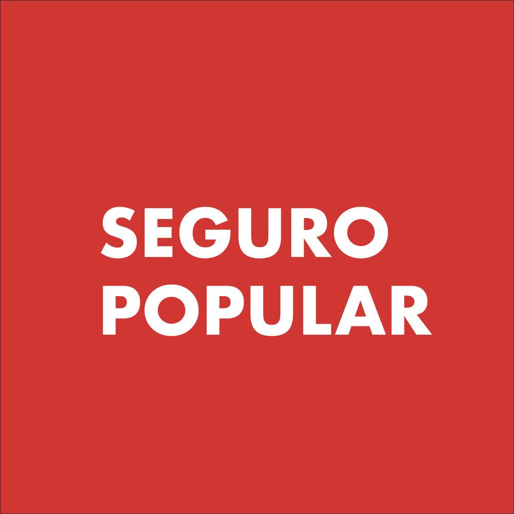 logo tiles-01.jpg