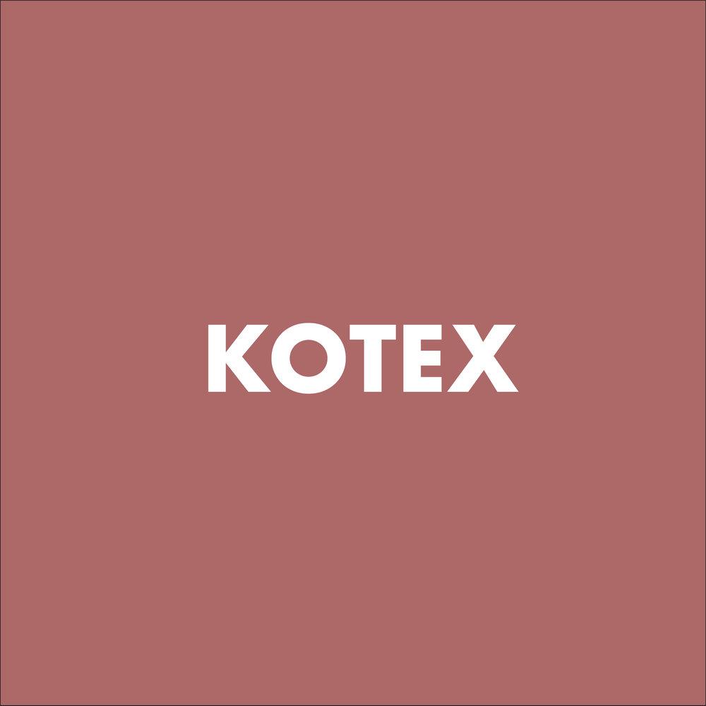 logo tiles-04.jpg
