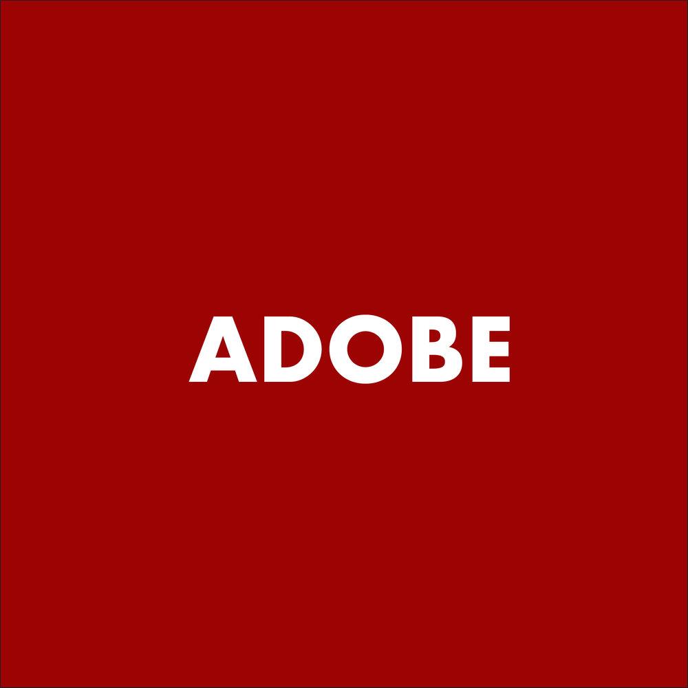 logo tiles-05.jpg
