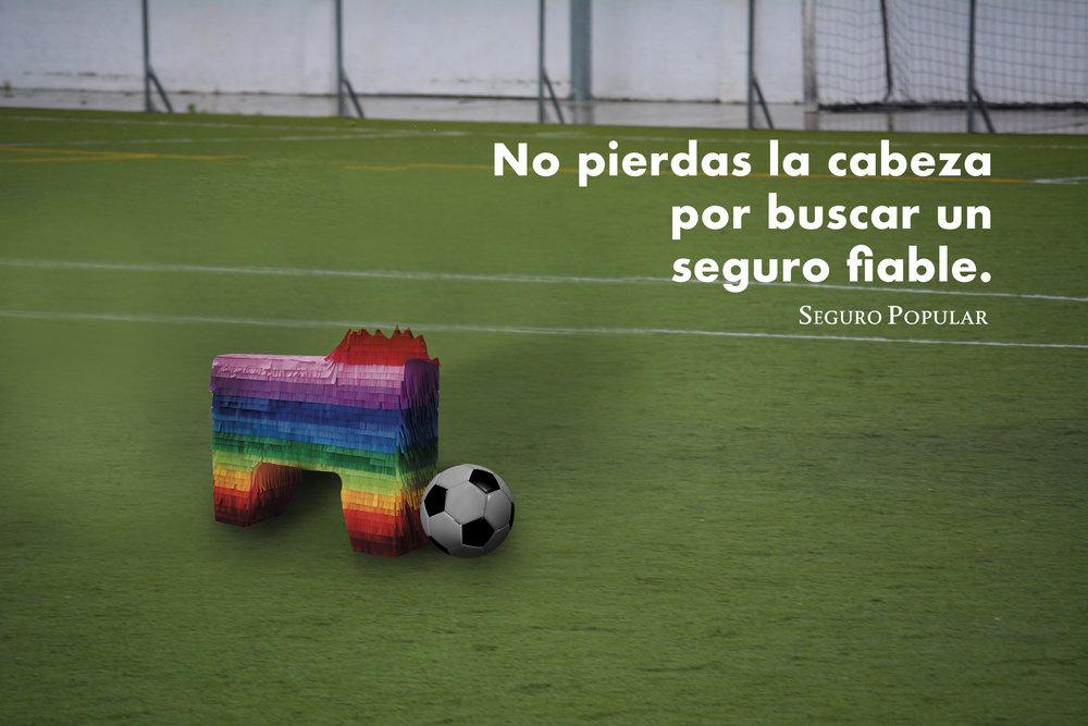 soccer OOH seguro.jpg