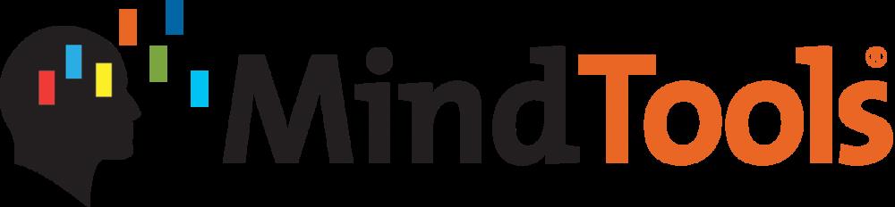 mindtools-logo.png