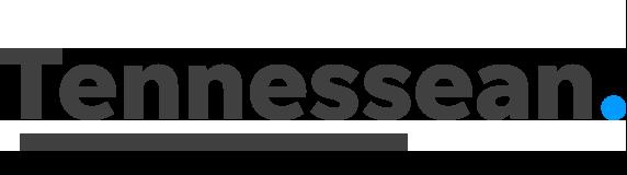 tennesseean-logo.png