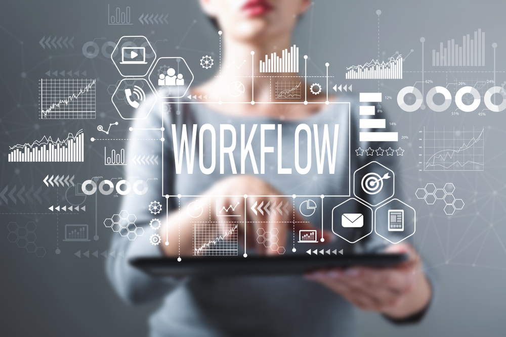 PROCESS - Industry best practices are built into our tool's DNA, offering as-you-go guidance on topics like communication + HR + financial planning + compliance & regulatory challenges. Mission-critical workflow & task automation mean no one falls behind & nothing falls through the cracks.