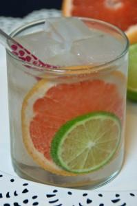 Vodka_Grapefruit