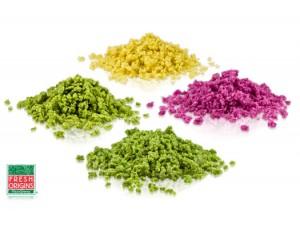 herb_crystals_sampler-lg
