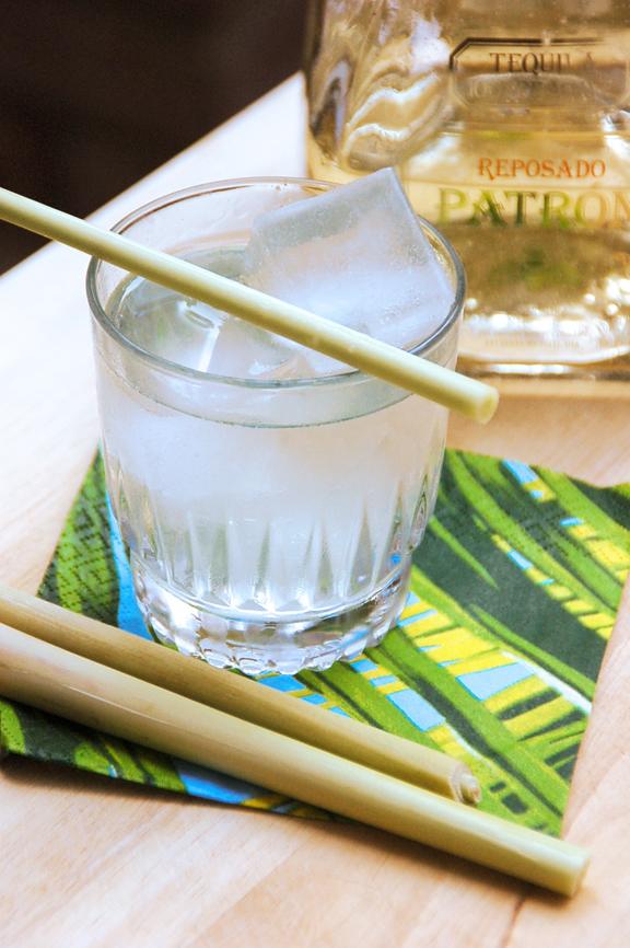 Lemon Grass 2