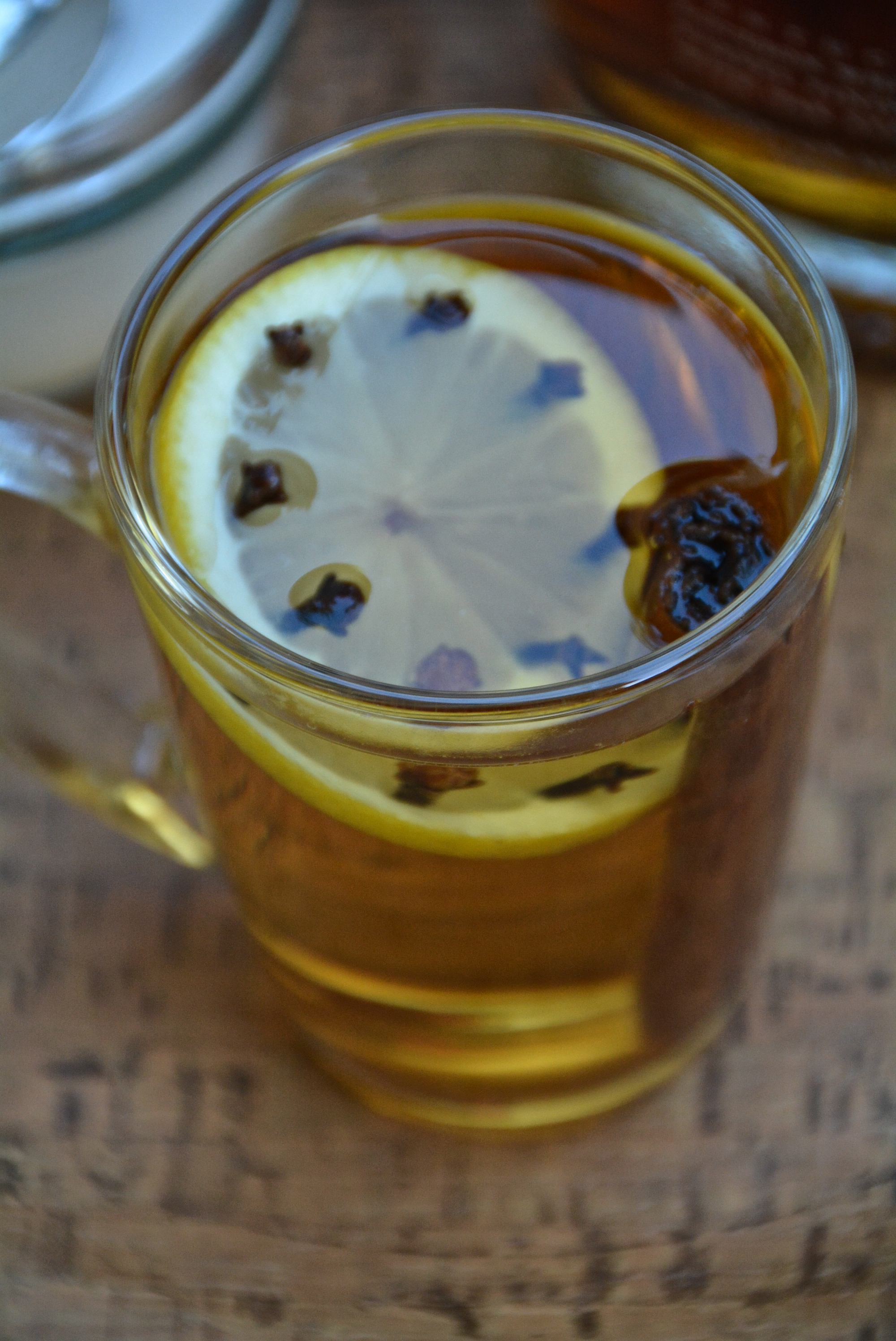 Hot Toddy 2