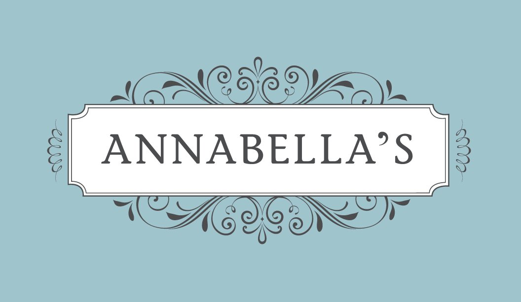 AnnabellasLogo